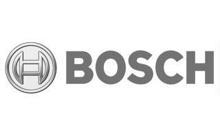 Bosch 3D Printing Service