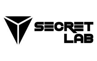 Secretlab 3D Printing Service